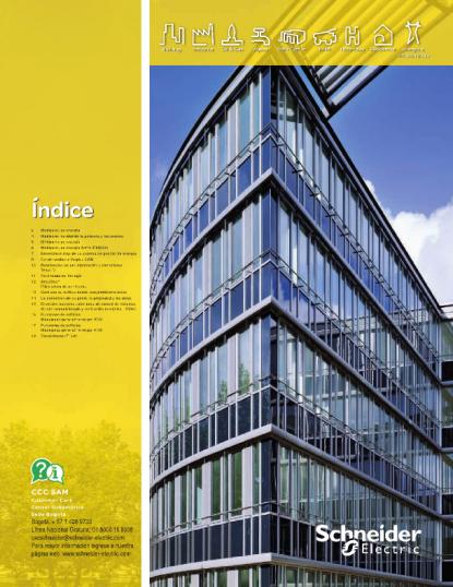 Lista De Precios 2015 Schneider Electric Cap Tulo 2